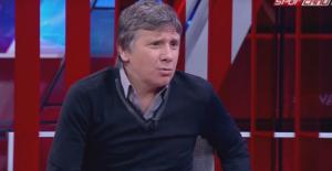 NTV'nin yorumcusu Metin Tekin, Lig TV ile anlaştı