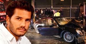 Rüzgar Çetin davasında şehit olan polisin ailesi davadan vazgeçti