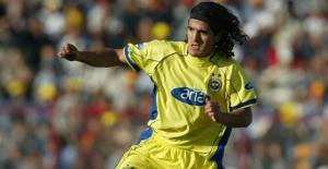 Ariel Ortega, Fenerbahçe'yi yerden yere vurdu