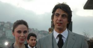 Demet Şener, İbrahim Kutluay'dan 8 milyon TL tazminat talep etti