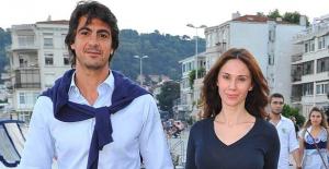 Demet Şener ve İbrahim Kutluay 15 yılın ardından boşanıyor