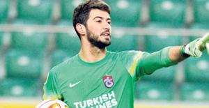 """Fatih Öztürk, """"Trabzonspor'da futbolu bırakma noktasına gelmiştim"""""""