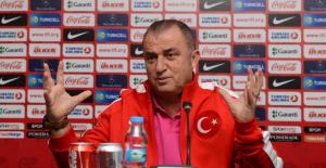 Fatih Terim, TRT'den sonra NTV Spor'a da çattı