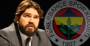 Fenerbahçe'den Rasim Ozan Kütahyalı (ROK) hakkında suç duyurusu