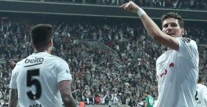 Mario Gomez ve Jose Sosa, Fenerbahçe yolunda mı?