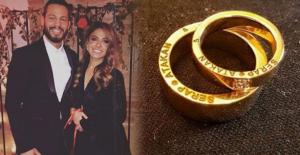 Survivor Atakan Arslan nişanlandı