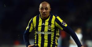 Aatıf'ın Trabzonspor'a gitmeme nedeni 3 Temmuzmuş!