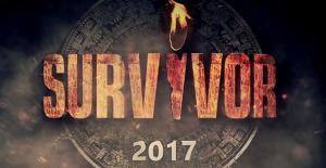 Acun Ilıcalı'dan Survivor 2017 itirafı