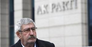 AK Parti, Celal Kılıçdaroğlu'nun üyelik talebini kabul etmedi
