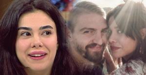 """Asena Atalay, """"Caner Erkin nafakamı ödemiyor"""""""