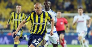 """Bursaspor Başkanı, """"Aziz Yıldırım'dan Aatıf'ı istedim"""""""