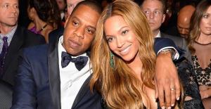 Crazy in love bitti mi? Jay-Z ve Beyonce boşanıyor