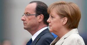 Donald Trump'ın AB ve NATO açıklamarına Avrupa'dan sert tepki geldi