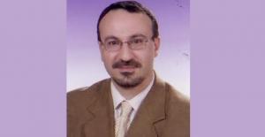 Kadıköy'de psikolog neden öldürüldü? Ölüm nedeni kedi evi mi, gürültü mü?