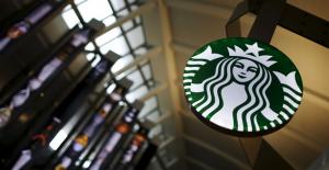 Kahve devi Starbucks 10 bin mülteci istihdam edecek