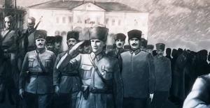 """Kemal Kılıçdaroğlu'dan """"Cumhuriyeti Koruyacağız"""" mesajı"""