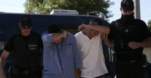 Yunanistan darbeci askerler için kararı 26 Ocak'ta verecek