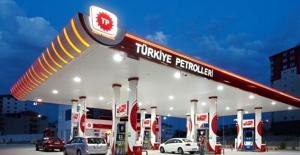Zülfikarlar Holding, Türkiye Petrolleri'nin (TP) yeni sahibi oldu