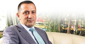 """Fatih Altaylı, """"Dursun Özbek, Galatasaray'a tecavüz etti"""""""