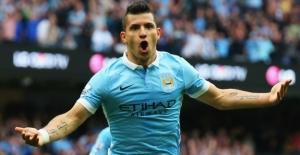 Manchester City Monaco 5-3 Maçı Özeti Şampiyonlar Ligi
