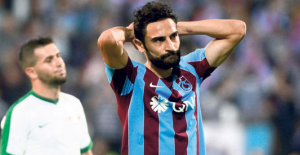 """Mehmet Ekici, """"Çin'e değil Fenerbahçe'ye imza atacağım"""""""