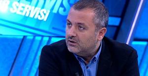 """Mehmet Demirkol, """"Volkan Demirel ölebilirdi"""""""