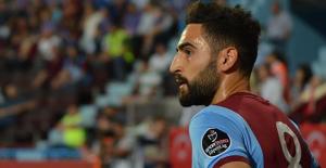 """Mehmet Ekici, """"Fikret Orman, Fenerbahçe'ye gitmemi engelledi"""""""