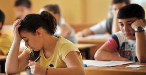 TEOG'a girecek öğrenciler için altın değerinde ipuçları