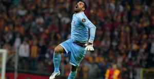 Volkan Demirel'den Galatasaray maçı öncesi iddialı sözler