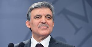 "AK Parti'den Abdullah Gül'e çağrı, ""Dedikodulara son ver"""