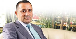 Fatih Altaylı'dan Mustafa Armağan'a sert tepki