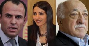 Fetullah Gülen ve HDP'liler vatandaşlıktan çıkartılıyor