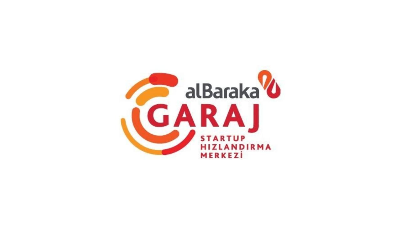 Bugüne kadar 85 girişime ev sahipliği yapan Albaraka Garaj'ın öne çıkan rakamları