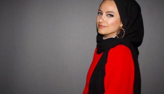Eşim bana tecavüz etti, davam Türkiye'de emsal niteliğinde olabilir