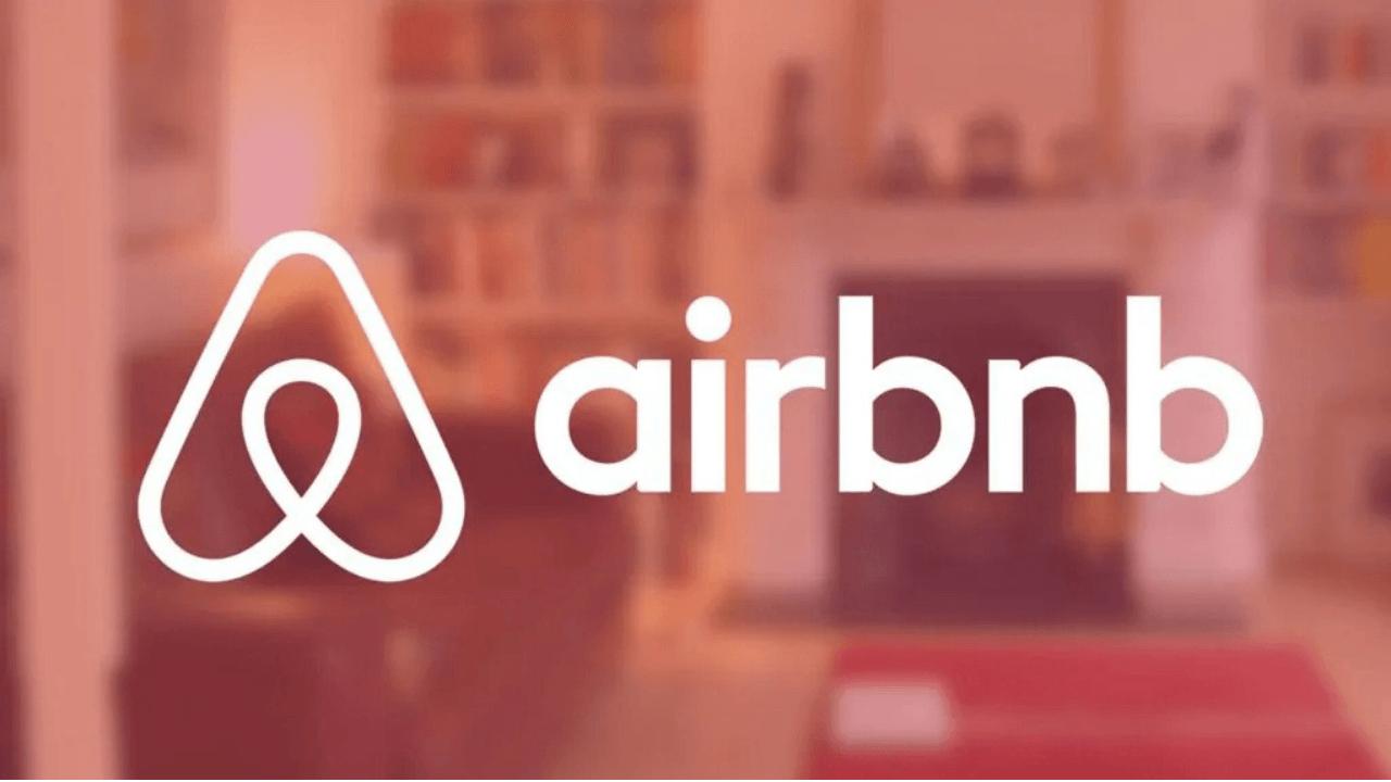 Halka arz gerçekleştirmeye hazırlanan Airbnb, S-1 belgesini paylaştı