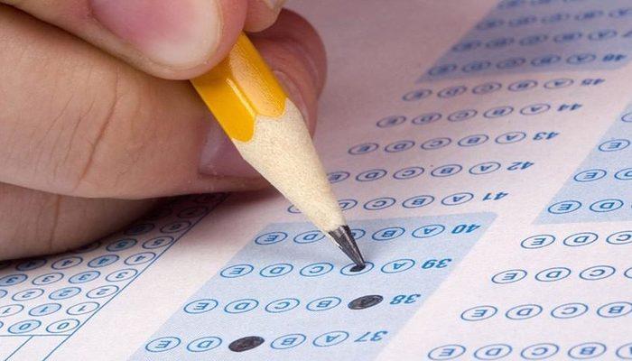 LGS sınav tarihi açıklandı! Süreler değişti