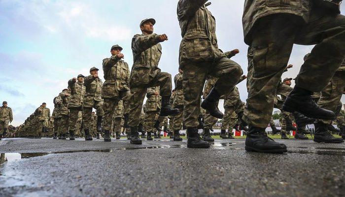 Mahir Ünal'dan yeni askerlik sistemiyle ilgili önemli açıklama