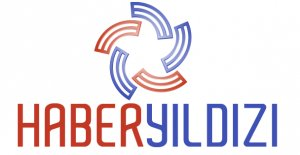 Bursa Otobüs Terminalinde şüpheli paket alarmı