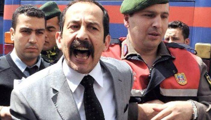 'Nuriş' lakaplı Nuri Ergin 'in lideri olduğu Karagümrük çetesine operasyon!