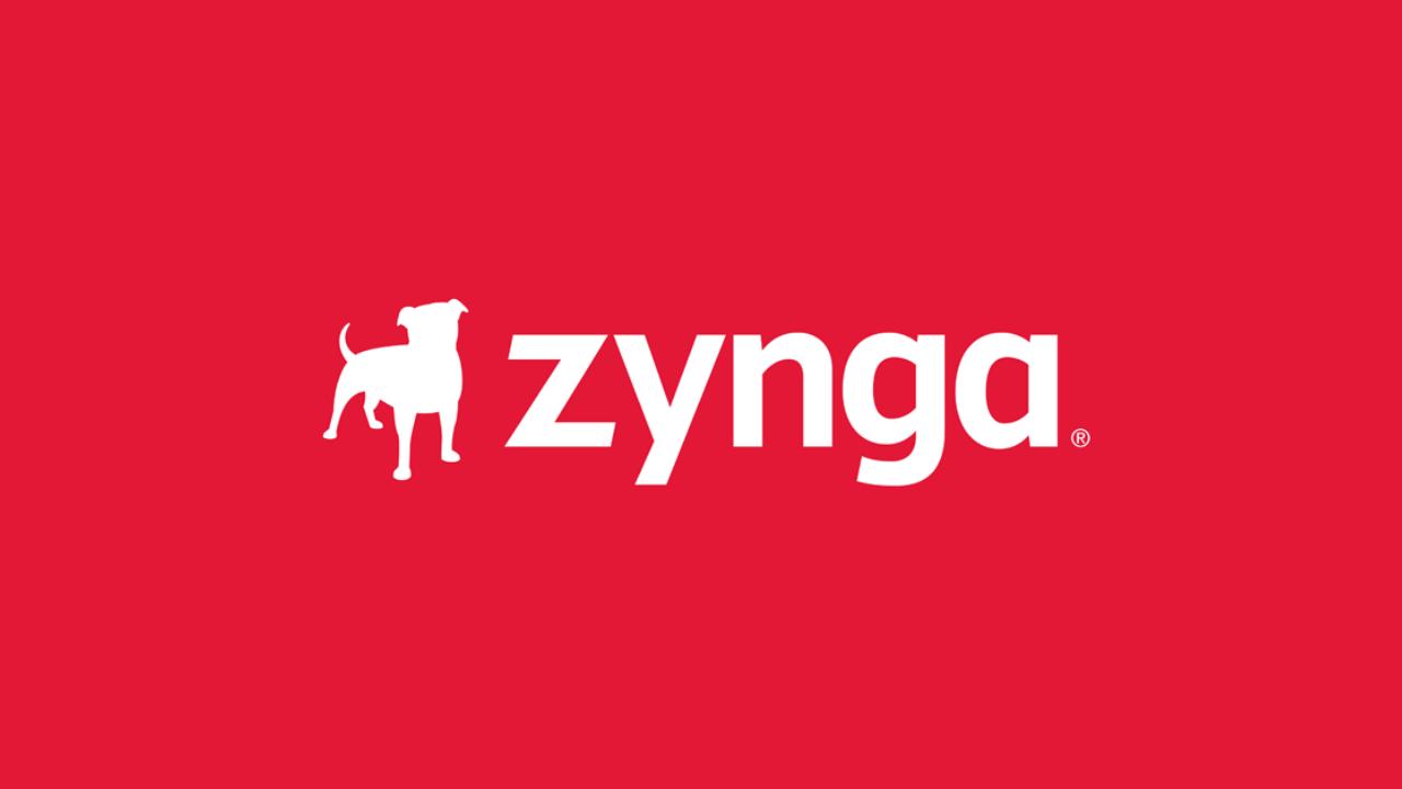 Peak'i ve Gram Games'i bünyesine katan Zynga, yılın 3. finansal çeyreğinde 503 milyon dolar gelir elde etti