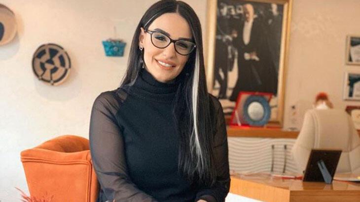 Psikolog Rojin Nazik sınav stresini aşmanın yollarını anlattı