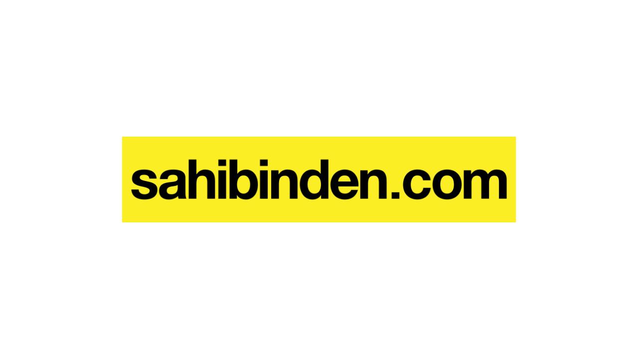 Rekabet Kurumu, Sahibinden.com'a soruşturma açtı