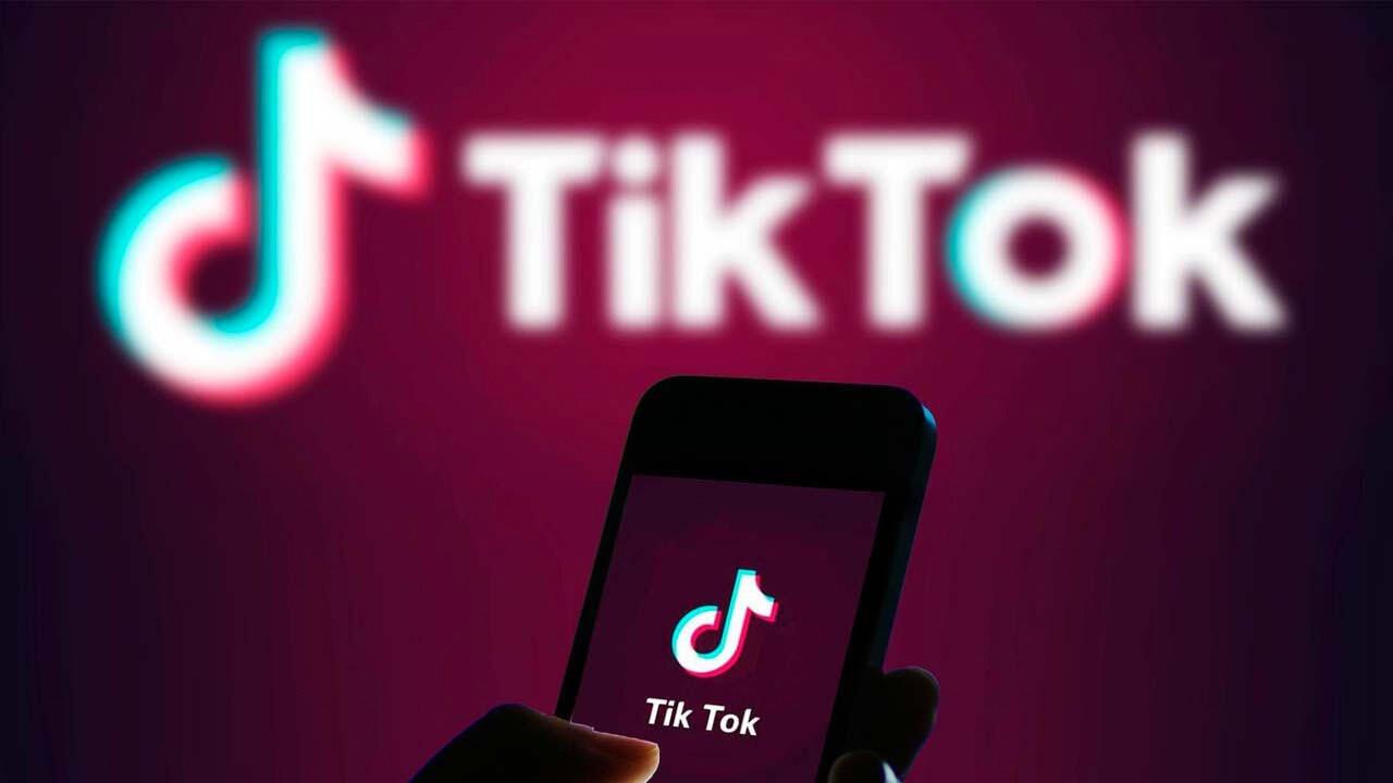 TikTok, İnternet Kanunu'nu kapsamında Türkiye'de yerel bir tüzel kişilik oluşturacağını açıkladı