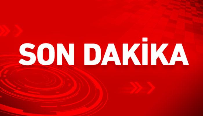 TIR devrildi, TEM Otoyolu Ankara istikameti ulaşıma kapandı