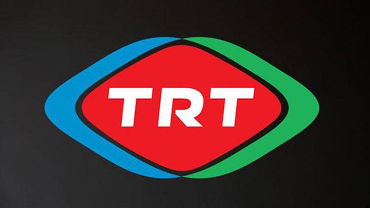TRT, 9,753 personeline rağmen dışarıya para ödüyor