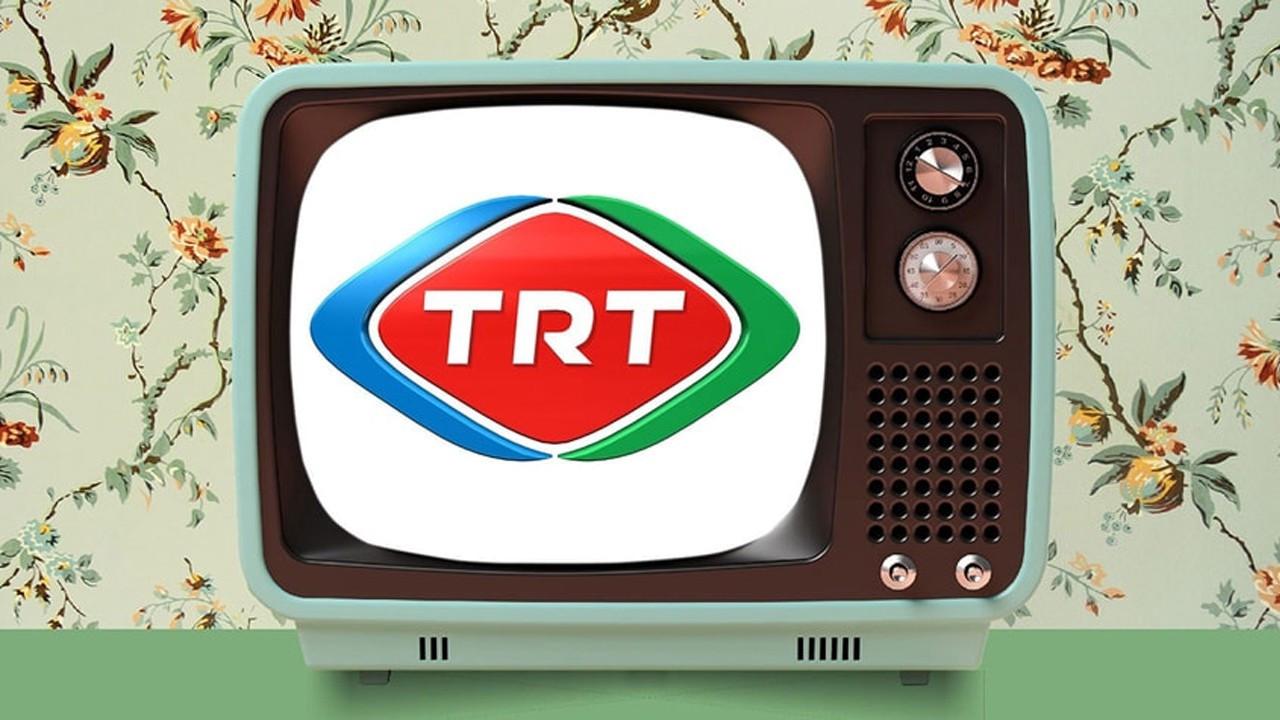 TRT'nin ilgiyle izlenen dizisi yayından kaldırılıyor!