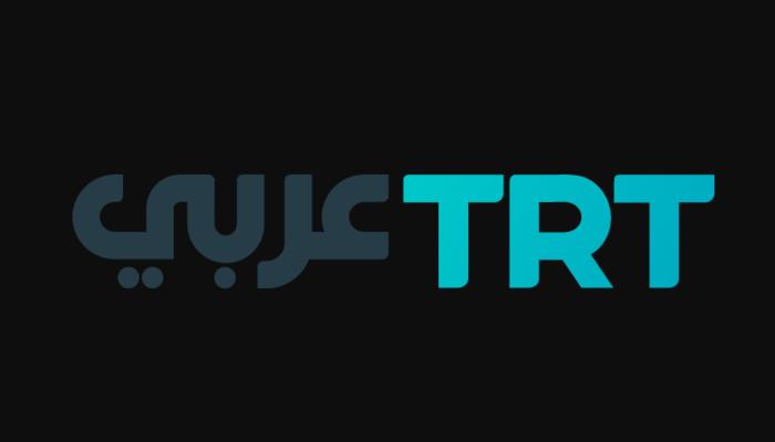 TRT'nin yeni kanalı TRT Arabi ne zaman açılıyor?