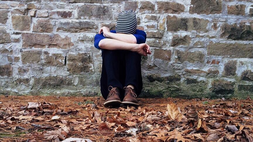 Tükenmişlik Sendromu Nedir? Belirtileri Nelerdir, Tükenmiş Sendromu Tedavisi Nasıl Yapılır?