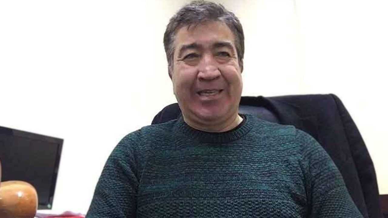 'Turgay Yıldız aşı olduktan sonra kalp krizi geçirdi' iddiasına yanıt!