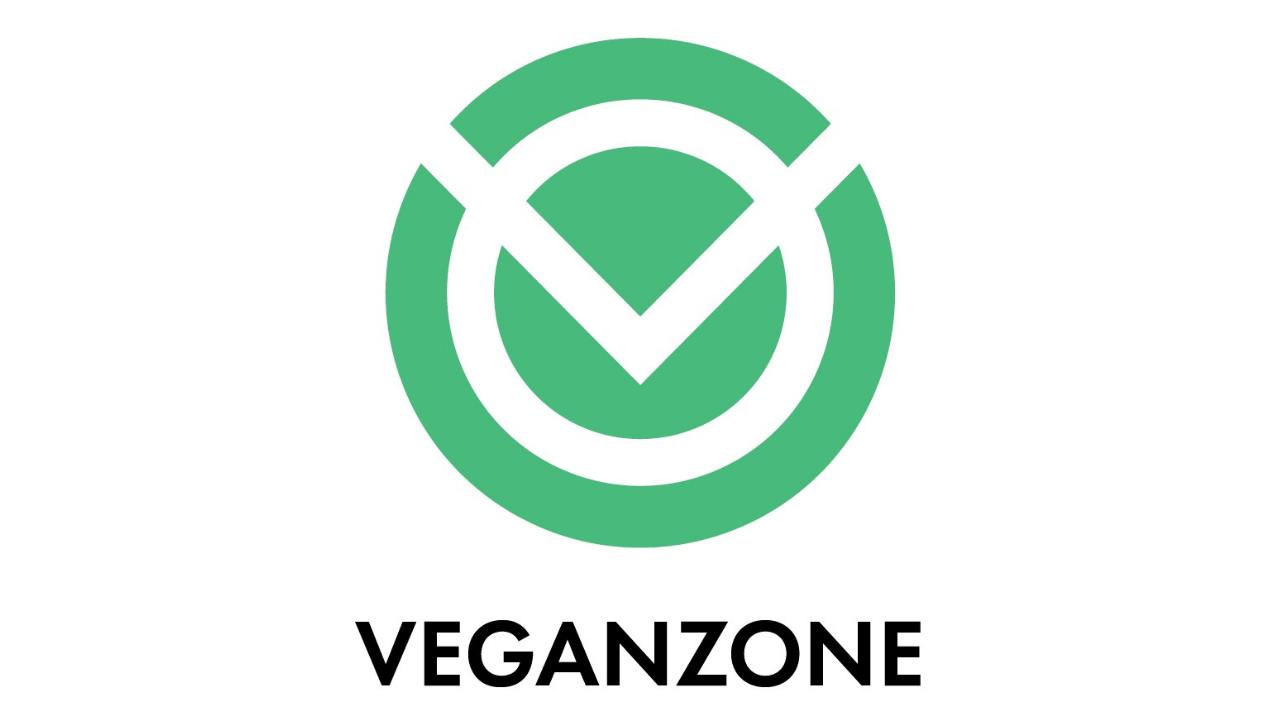 Türk girişimciler tarafından New York'ta kurulan Veganzone, 3 milyon dolar değerleme ile yatırım aldı